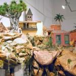 En el Centro de Estudios Hispanoamericanos (25)