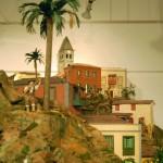 En el Centro de Estudios Hispanoamericanos (26)