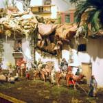 En el Centro de Estudios Hispanoamericanos (27)
