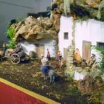En el Centro de Estudios Hispanoamericanos (28)