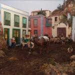 En el Centro de Estudios Hispanoamericanos (40)