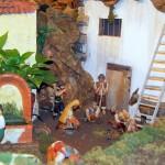 En el Centro de Estudios Hispanoamericanos (55)