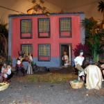 En el Centro de Estudios Hispanoamericanos (60)