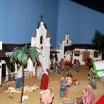 En el Salvador (4)