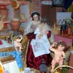 En la floristeria Urbion (3)