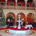 En la fundación Cajasol (13)