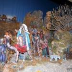 En la fundación Cajasol (22)