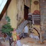 En la fundación Cajasol (25)