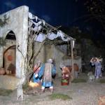 En la fundación Cajasol (3)