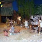 En la fundación Cajasol (35)