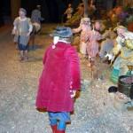 En la fundación Cajasol (38)