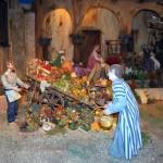 En la fundación Cajasol (39)