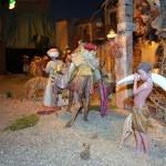 En la fundación Cajasol (40)