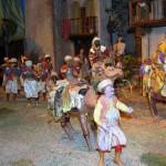 En la fundación Cajasol (41)