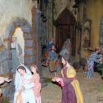 En la fundación Cajasol (47)