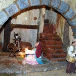 En la fundación Cajasol (49)