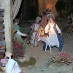 En la fundación Cajasol (50)