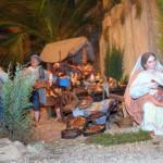 En la fundación Cajasol (52)