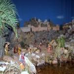 En la fundación Cajasol (55)