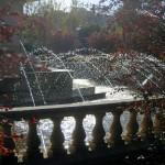 Jardines de Murillo  (11)