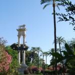 Jardines de Murillo  (6)