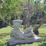 Jardines de las Delicias  (10)