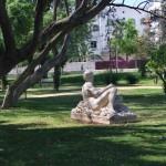 Jardines de las Delicias  (12)