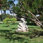 Jardines de las Delicias  (15)