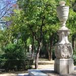 Jardines de las Delicias  (2)