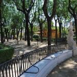 Jardines de las Delicias  (5)