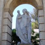 Parque  de Maria Luisa (1)