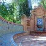Parque  de Maria Luisa (11)