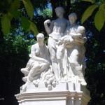 Parque  de Maria Luisa (17)