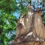 Parque  de Maria Luisa (19)