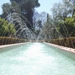Parque  de Maria Luisa (20)
