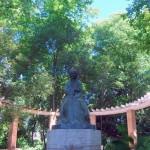 Parque  de Maria Luisa (5)