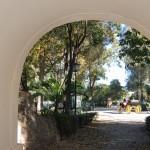 Parque  de Maria Luisa (54)