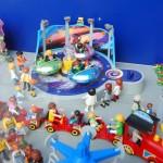 Playmobil feria 2015 (10)