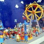 Playmobil feria 2015 (11)