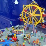 Playmobil feria 2015 (12)