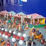 Playmobil feria 2015 (4)