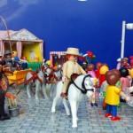 Playmobil feria 2015 (5)