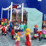Playmobil feria 2015 (6)