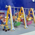 Playmobil feria 2015 (7)