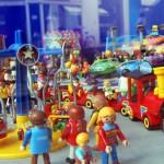 Playmobil feria 2015 (8)
