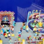 Playmobil feria 2015 (9)
