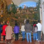 Sevilla 2014. Sor Angela de la Cruz (1)