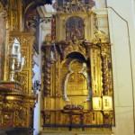 Sevilla 2015. Convento de la Consolación (Los Terceros) (11)