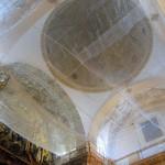 Sevilla 2015. Convento de la Consolación (Los Terceros) (14)