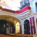 Sevilla 2015. Convento de la Consolación (Los Terceros) (15)